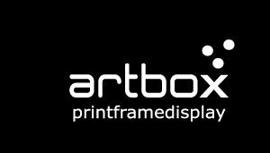 Image result for art box printing